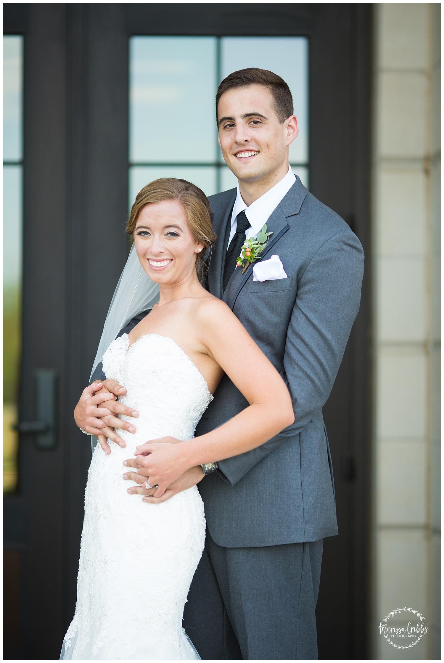 Twin Double Wedding | Union Horse Distilling Co. | Marissa Cribbs Photography | KC Weddings_0117.jpg