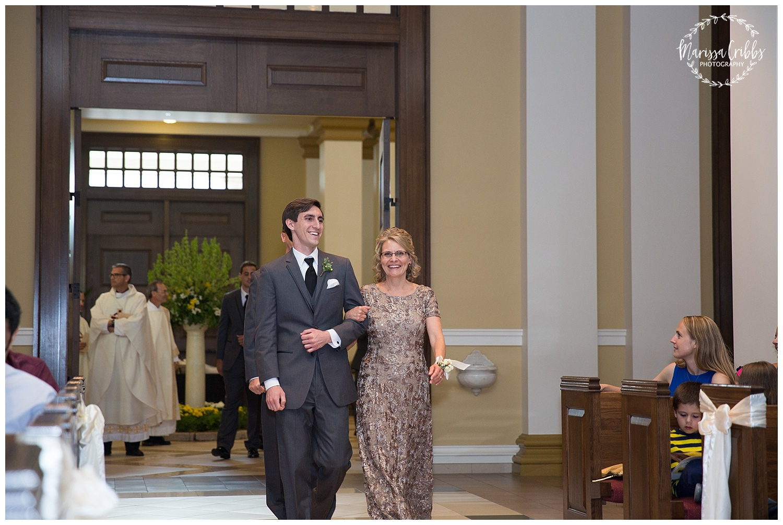 Twin Double Wedding | Union Horse Distilling Co. | Marissa Cribbs Photography | KC Weddings_0120.jpg