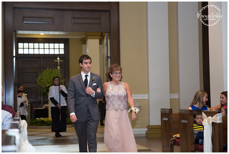Twin Double Wedding | Union Horse Distilling Co. | Marissa Cribbs Photography | KC Weddings_0122.jpg