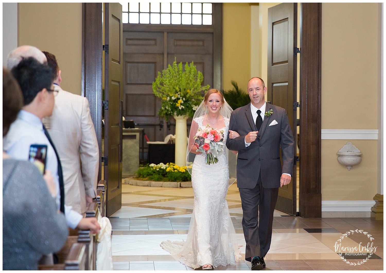 Twin Double Wedding | Union Horse Distilling Co. | Marissa Cribbs Photography | KC Weddings_0126.jpg