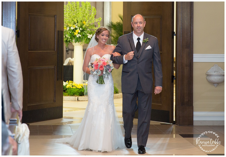 Twin Double Wedding | Union Horse Distilling Co. | Marissa Cribbs Photography | KC Weddings_0129.jpg