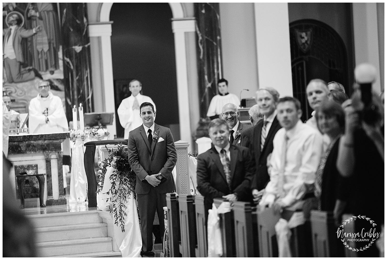 Twin Double Wedding | Union Horse Distilling Co. | Marissa Cribbs Photography | KC Weddings_0130.jpg
