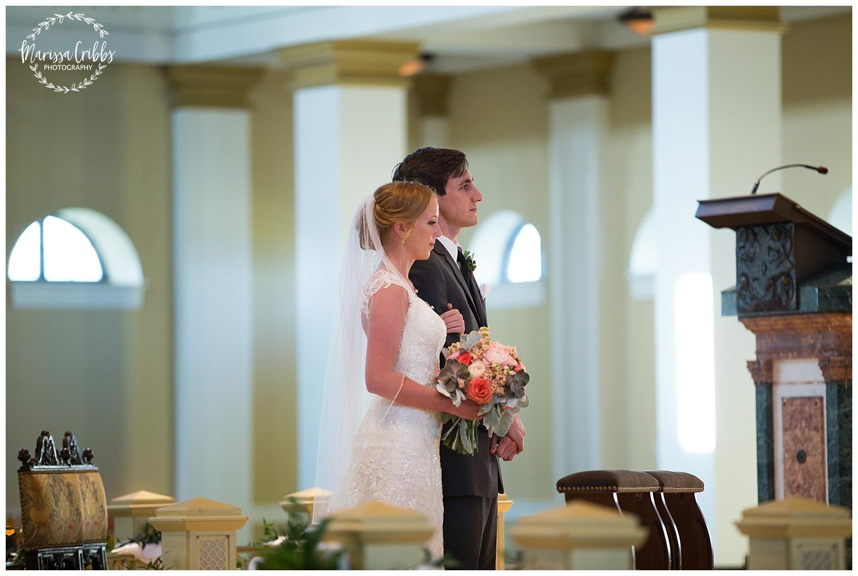 Twin Double Wedding | Union Horse Distilling Co. | Marissa Cribbs Photography | KC Weddings_0134.jpg