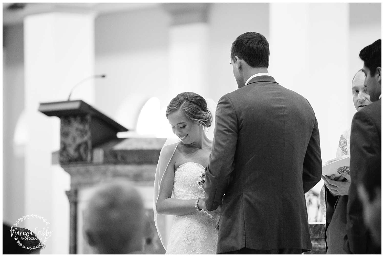 Twin Double Wedding | Union Horse Distilling Co. | Marissa Cribbs Photography | KC Weddings_0135.jpg