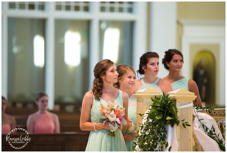 Twin Double Wedding | Union Horse Distilling Co. | Marissa Cribbs Photography | KC Weddings_0136.jpg