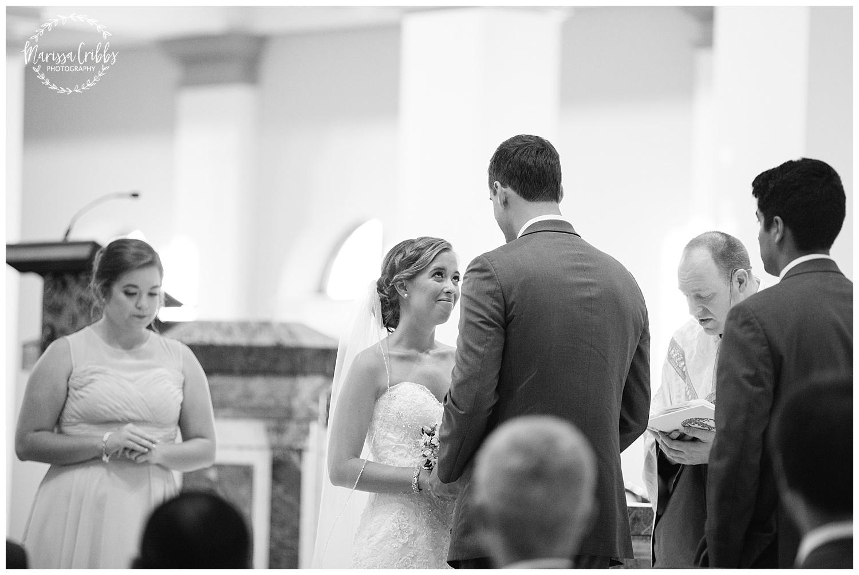 Twin Double Wedding | Union Horse Distilling Co. | Marissa Cribbs Photography | KC Weddings_0137.jpg