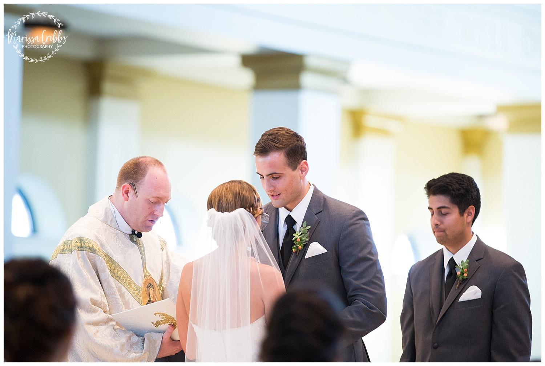 Twin Double Wedding | Union Horse Distilling Co. | Marissa Cribbs Photography | KC Weddings_0138.jpg