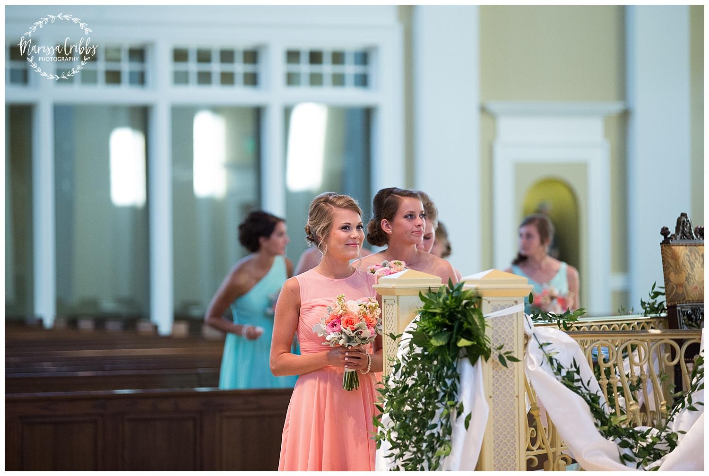 Twin Double Wedding | Union Horse Distilling Co. | Marissa Cribbs Photography | KC Weddings_0140.jpg