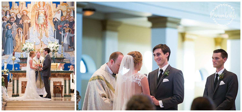 Twin Double Wedding | Union Horse Distilling Co. | Marissa Cribbs Photography | KC Weddings_0142.jpg