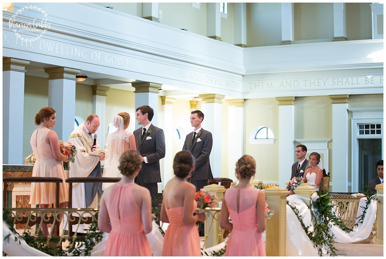 Twin Double Wedding | Union Horse Distilling Co. | Marissa Cribbs Photography | KC Weddings_0144.jpg