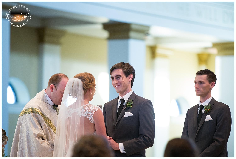 Twin Double Wedding | Union Horse Distilling Co. | Marissa Cribbs Photography | KC Weddings_0145.jpg