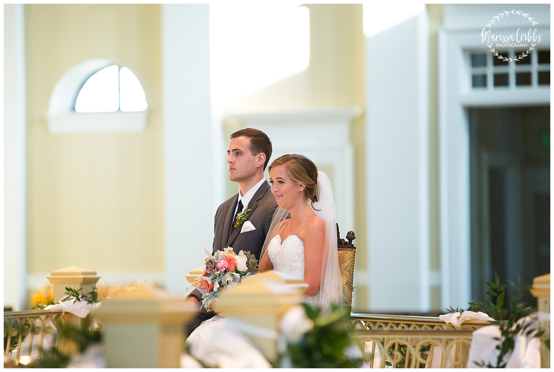 Twin Double Wedding | Union Horse Distilling Co. | Marissa Cribbs Photography | KC Weddings_0146.jpg