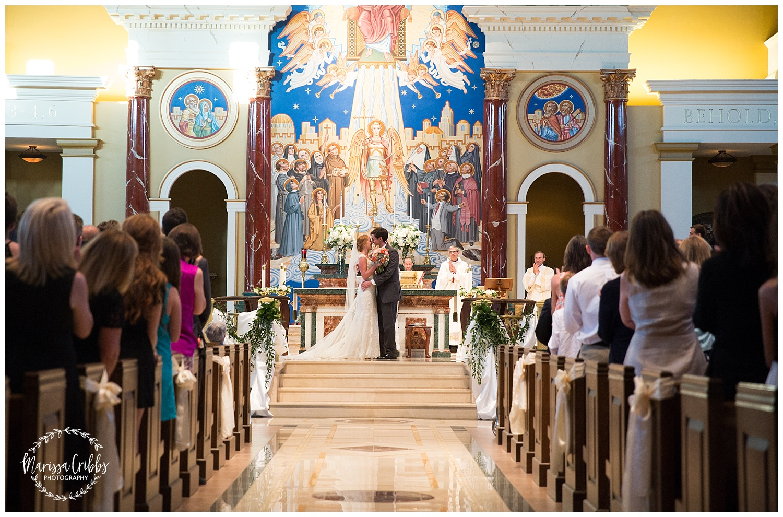 Twin Double Wedding | Union Horse Distilling Co. | Marissa Cribbs Photography | KC Weddings_0150.jpg
