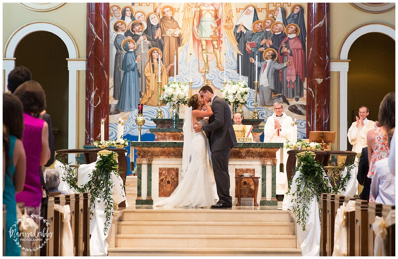 Twin Double Wedding | Union Horse Distilling Co. | Marissa Cribbs Photography | KC Weddings_0151.jpg