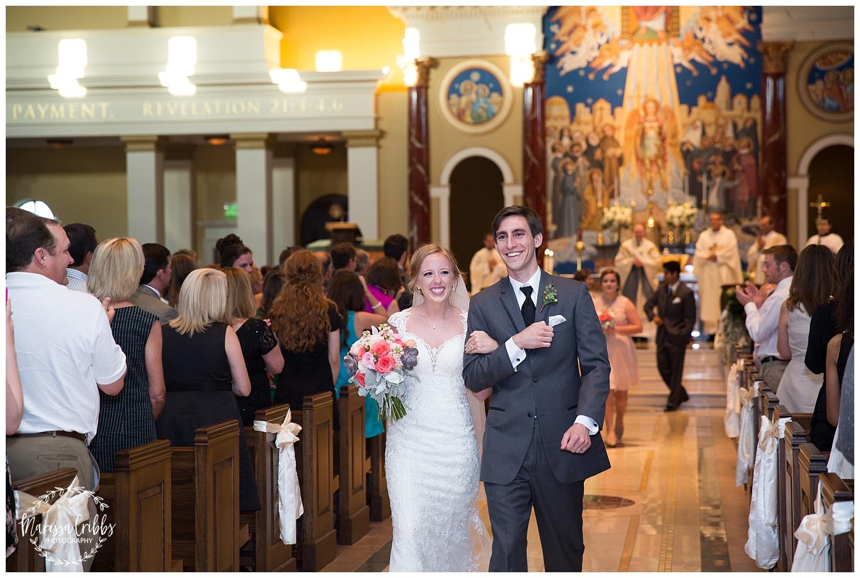 Twin Double Wedding | Union Horse Distilling Co. | Marissa Cribbs Photography | KC Weddings_0152.jpg