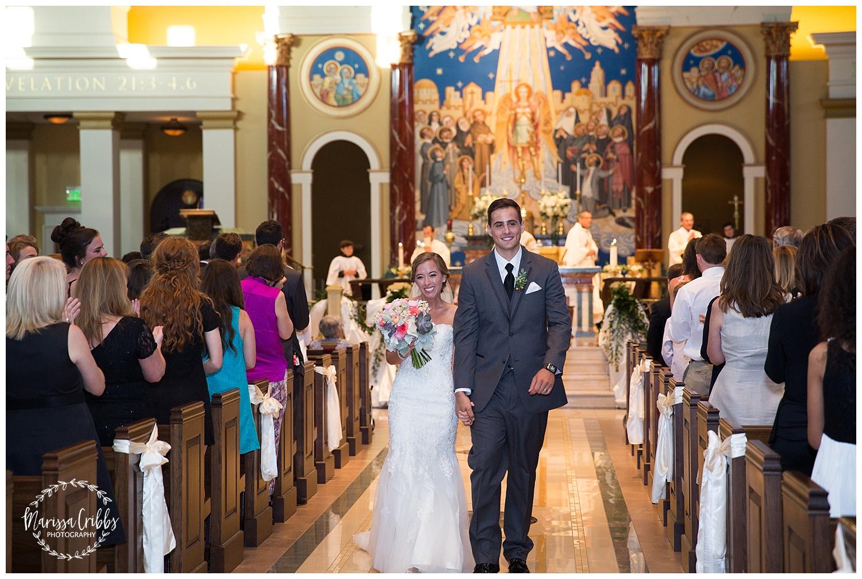 Twin Double Wedding | Union Horse Distilling Co. | Marissa Cribbs Photography | KC Weddings_0153.jpg