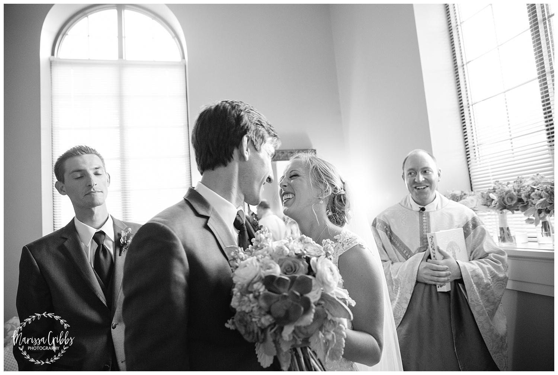 Twin Double Wedding | Union Horse Distilling Co. | Marissa Cribbs Photography | KC Weddings_0155.jpg