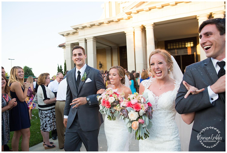 Twin Double Wedding | Union Horse Distilling Co. | Marissa Cribbs Photography | KC Weddings_0160.jpg
