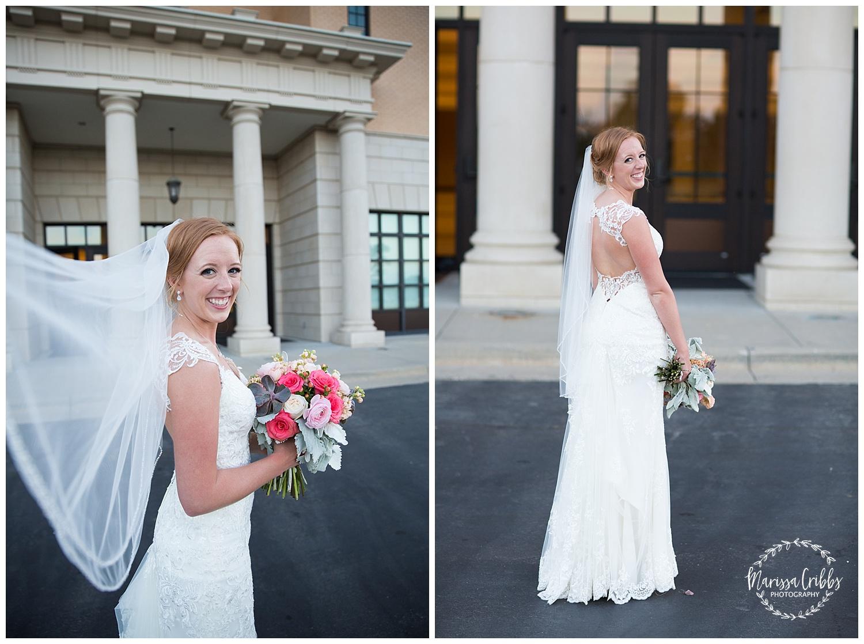 Twin Double Wedding | Union Horse Distilling Co. | Marissa Cribbs Photography | KC Weddings_0168.jpg