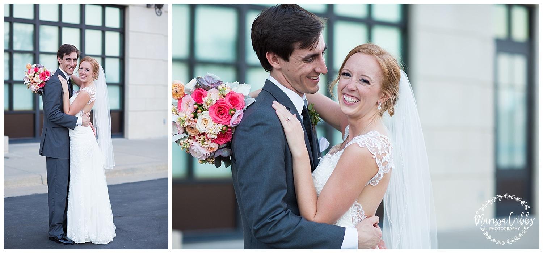 Twin Double Wedding | Union Horse Distilling Co. | Marissa Cribbs Photography | KC Weddings_0171.jpg