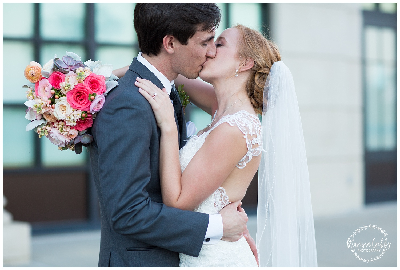 Twin Double Wedding | Union Horse Distilling Co. | Marissa Cribbs Photography | KC Weddings_0172.jpg