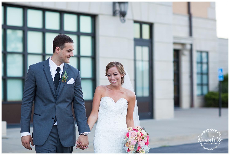 Twin Double Wedding | Union Horse Distilling Co. | Marissa Cribbs Photography | KC Weddings_0174.jpg