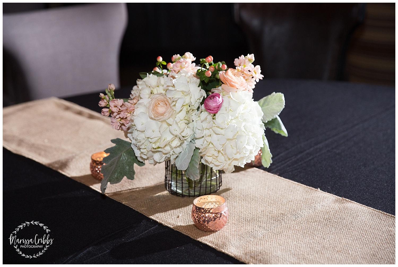 Twin Double Wedding | Union Horse Distilling Co. | Marissa Cribbs Photography | KC Weddings_0175.jpg
