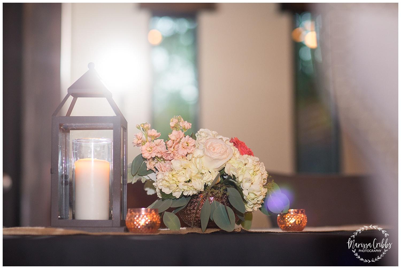 Twin Double Wedding | Union Horse Distilling Co. | Marissa Cribbs Photography | KC Weddings_0176.jpg