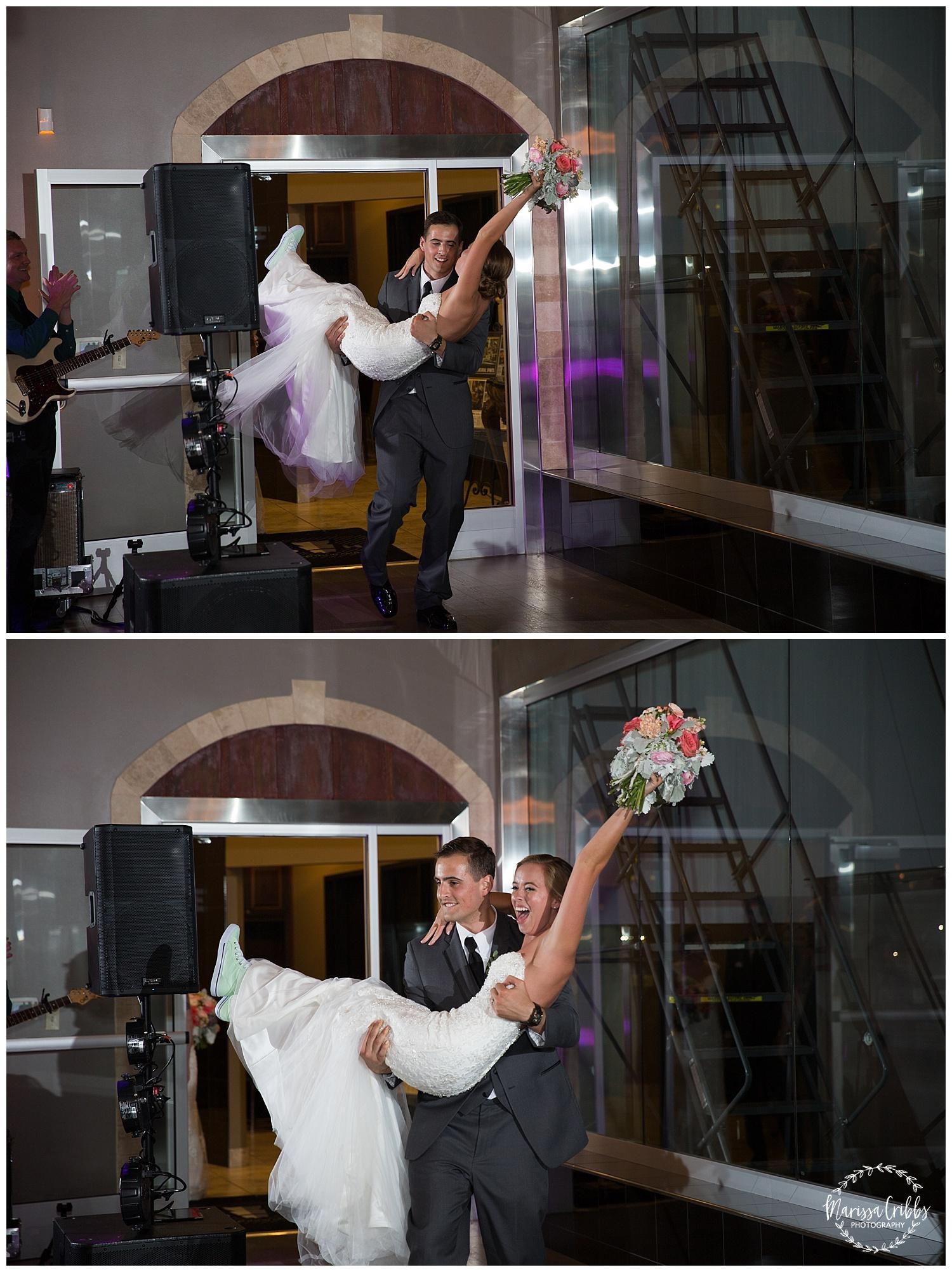 Twin Double Wedding | Union Horse Distilling Co. | Marissa Cribbs Photography | KC Weddings_0178.jpg