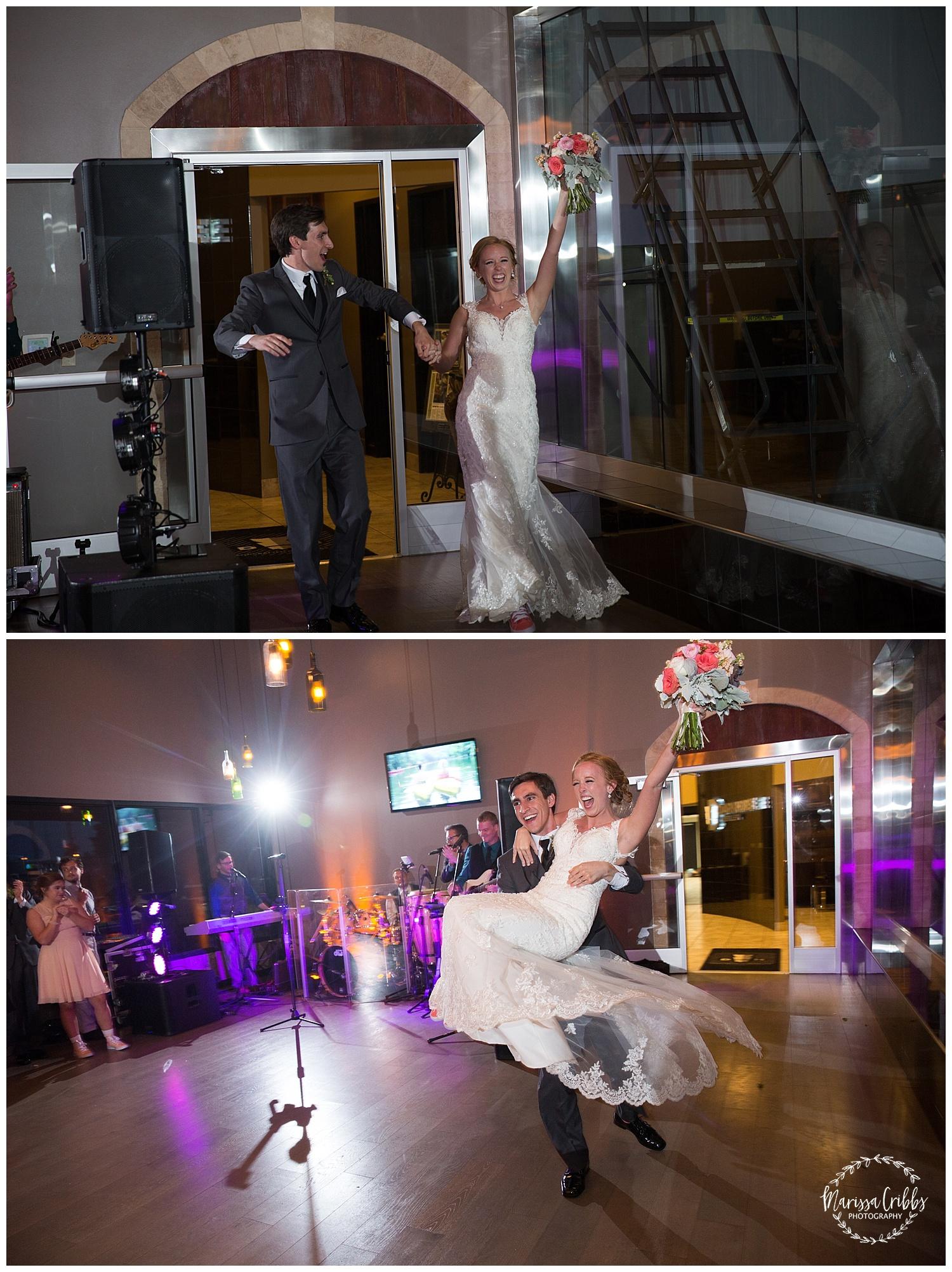 Twin Double Wedding | Union Horse Distilling Co. | Marissa Cribbs Photography | KC Weddings_0179.jpg