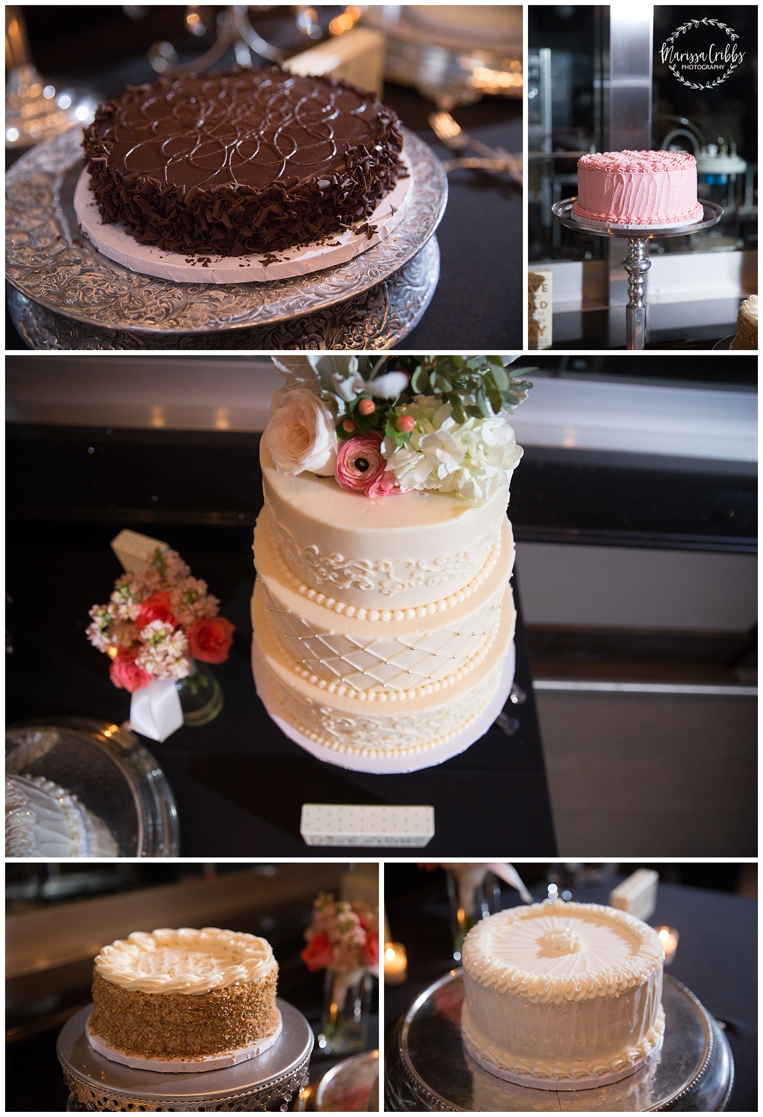Twin Double Wedding | Union Horse Distilling Co. | Marissa Cribbs Photography | KC Weddings_0192.jpg