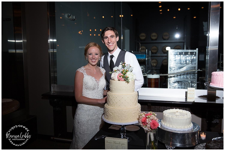 Twin Double Wedding | Union Horse Distilling Co. | Marissa Cribbs Photography | KC Weddings_0193.jpg