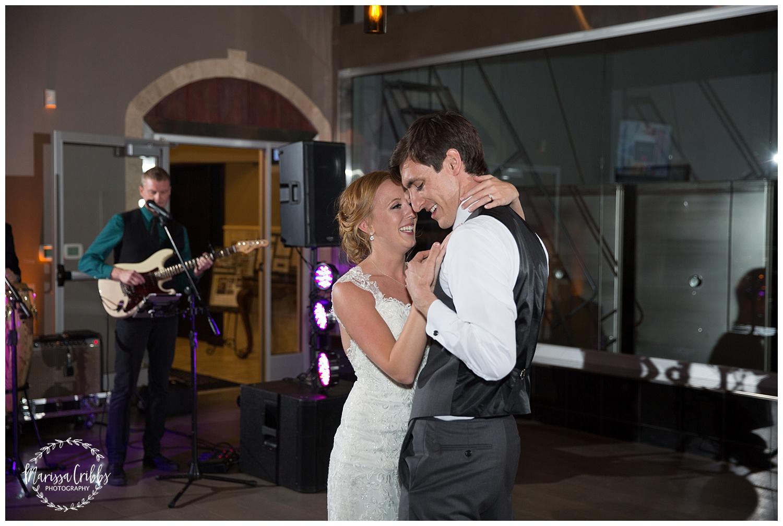 Twin Double Wedding | Union Horse Distilling Co. | Marissa Cribbs Photography | KC Weddings_0199.jpg