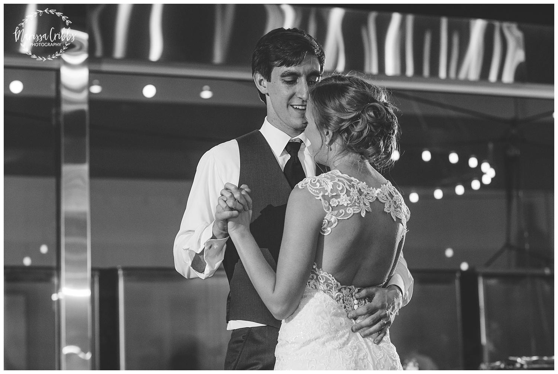 Twin Double Wedding | Union Horse Distilling Co. | Marissa Cribbs Photography | KC Weddings_0200.jpg