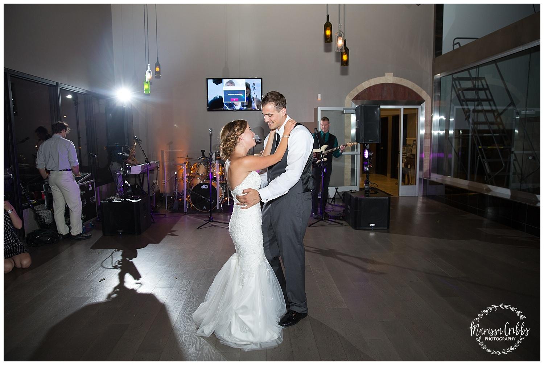 Twin Double Wedding | Union Horse Distilling Co. | Marissa Cribbs Photography | KC Weddings_0203.jpg