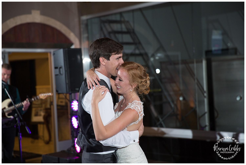 Twin Double Wedding | Union Horse Distilling Co. | Marissa Cribbs Photography | KC Weddings_0202.jpg