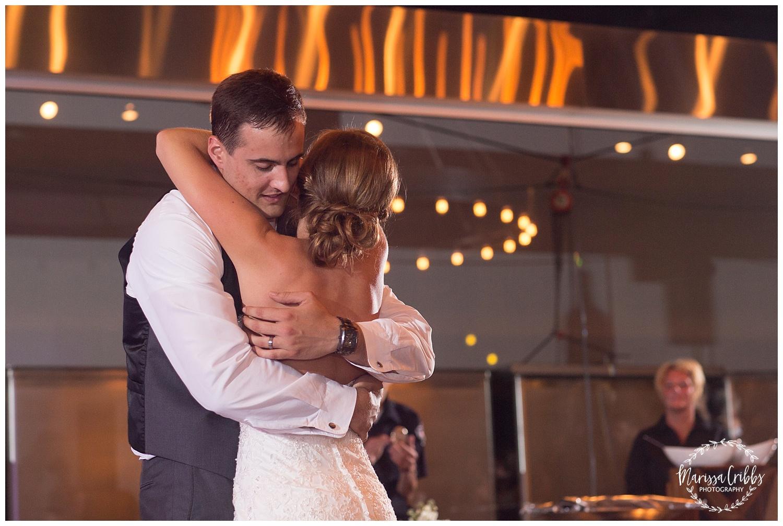 Twin Double Wedding | Union Horse Distilling Co. | Marissa Cribbs Photography | KC Weddings_0204.jpg