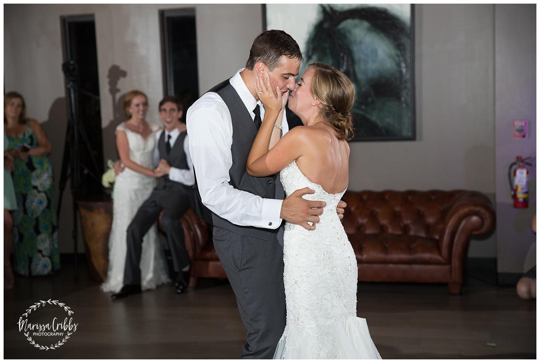 Twin Double Wedding | Union Horse Distilling Co. | Marissa Cribbs Photography | KC Weddings_0206.jpg