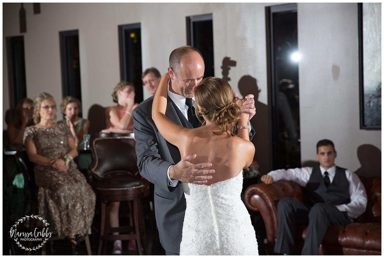 Twin Double Wedding | Union Horse Distilling Co. | Marissa Cribbs Photography | KC Weddings_0210.jpg