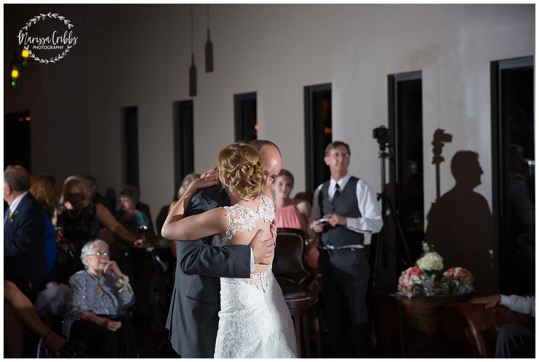Twin Double Wedding | Union Horse Distilling Co. | Marissa Cribbs Photography | KC Weddings_0212.jpg