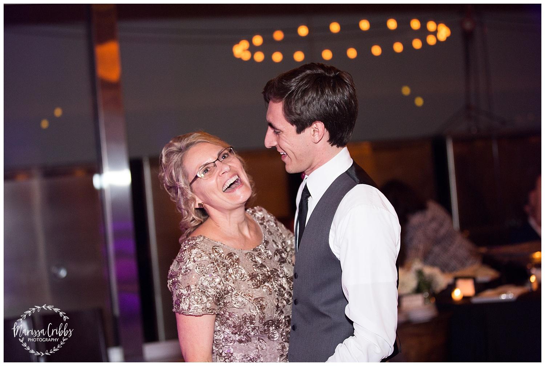 Twin Double Wedding | Union Horse Distilling Co. | Marissa Cribbs Photography | KC Weddings_0215.jpg