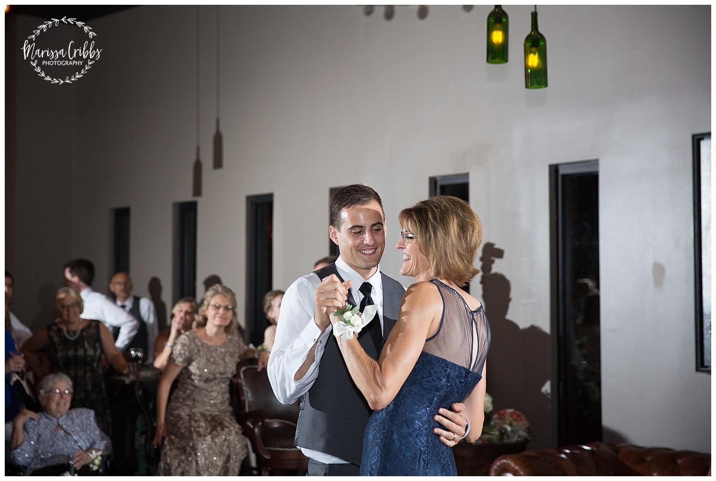 Twin Double Wedding | Union Horse Distilling Co. | Marissa Cribbs Photography | KC Weddings_0217.jpg