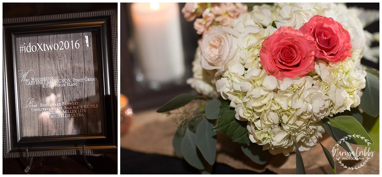 Twin Double Wedding | Union Horse Distilling Co. | Marissa Cribbs Photography | KC Weddings_0221.jpg
