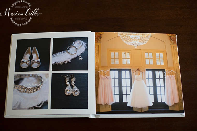 Leather+Signature+Wedding+Album+ +Marissa+Cribbs+Photography+ +KC+Wedding+Photographer.jpg