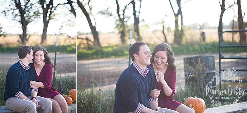 KC Wine Co Engagement Photography | Marissa Cribbs Photography | KC Portrait and Wedding Photographer_5353.jpg
