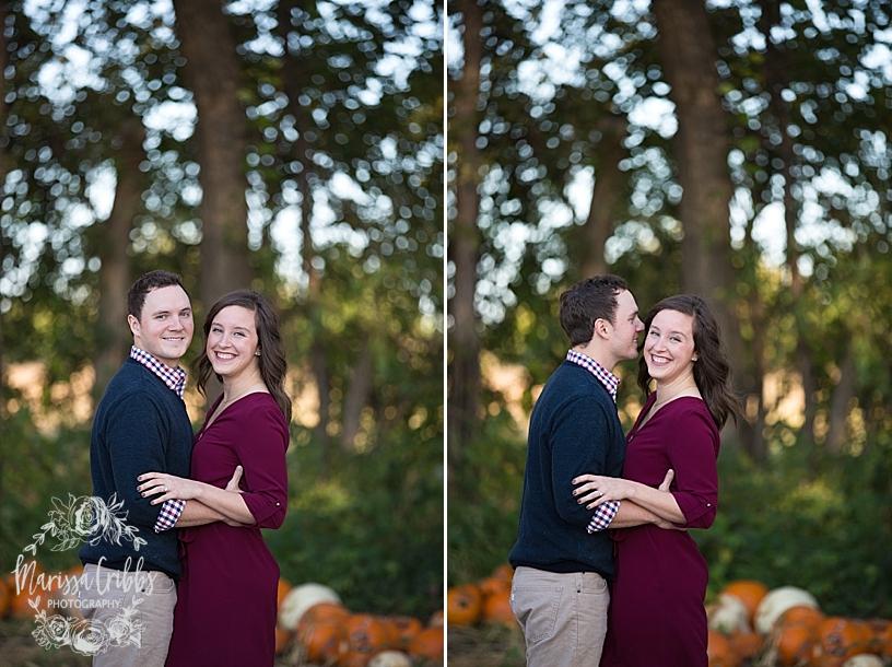 KC Wine Co Engagement Photography | Marissa Cribbs Photography | KC Portrait and Wedding Photographer_5355.jpg