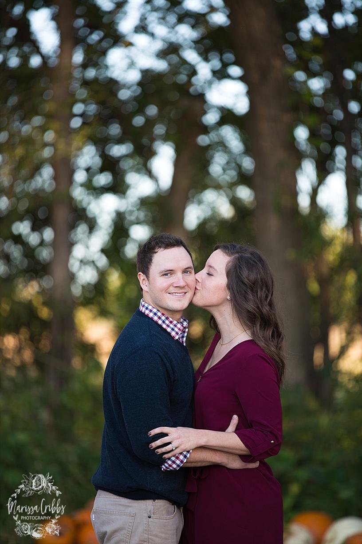 KC Wine Co Engagement Photography | Marissa Cribbs Photography | KC Portrait and Wedding Photographer_5357.jpg