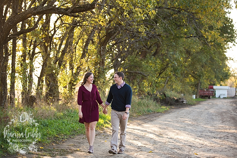 KC Wine Co Engagement Photography | Marissa Cribbs Photography | KC Portrait and Wedding Photographer_5358.jpg