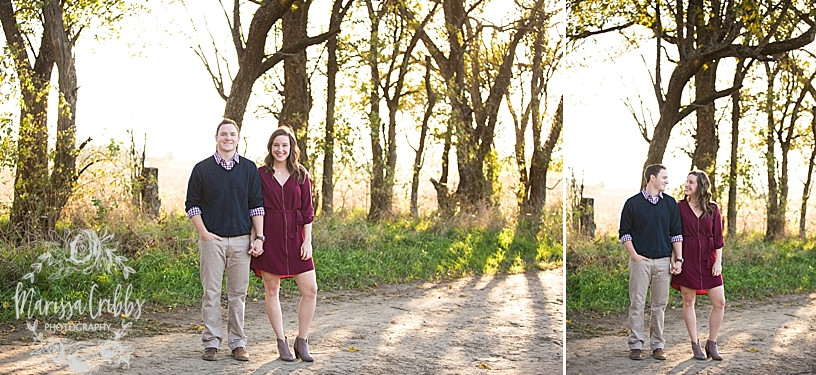 KC Wine Co Engagement Photography | Marissa Cribbs Photography | KC Portrait and Wedding Photographer_5360.jpg