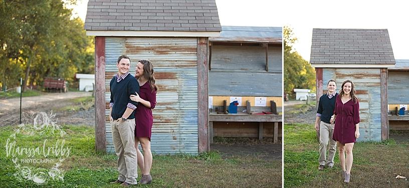 KC Wine Co Engagement Photography | Marissa Cribbs Photography | KC Portrait and Wedding Photographer_5362.jpg